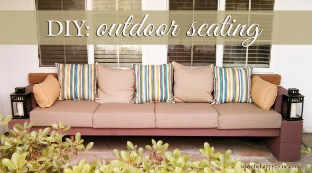 http://www.behappybeme.com/diy-outdoor-seating/